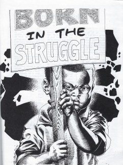 born-in-the-struggle-drawing